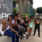 Tommy Lee SParta 4