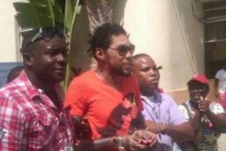 Vybz Kartel Second Murder Trial Starts Today, What To Expect