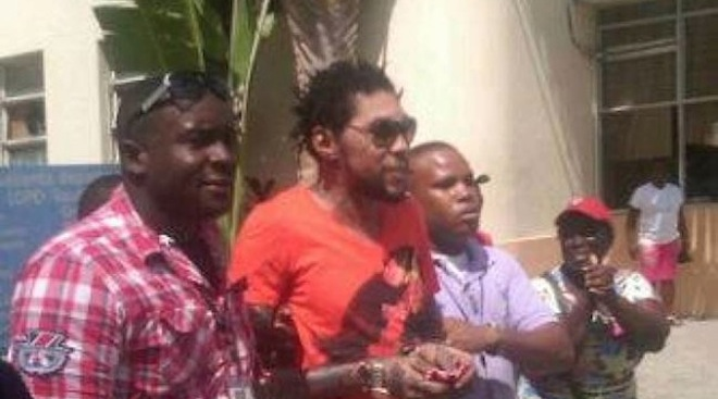 Vybz Kartel Trial Day 2: Jury To Hear More Testimony From States Witnesses