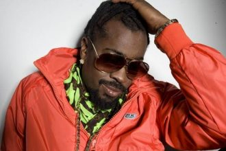Beenie Man – Touch Di Road (Explode) [New Music]