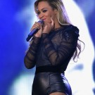 beyonce chime for change 2