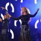beyonce chime for change 4