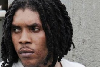 Contraband Discovered In Vybz Kartel Jail Cell After Patrick Roach Murder