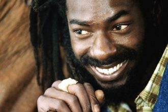 Buju Banton Still In Prison Despite Rumors Of Release