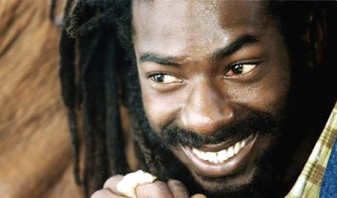 Buju Banton Gets New Lawyer, Transferred To Another Prison