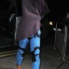 Rihanna 07172013 1
