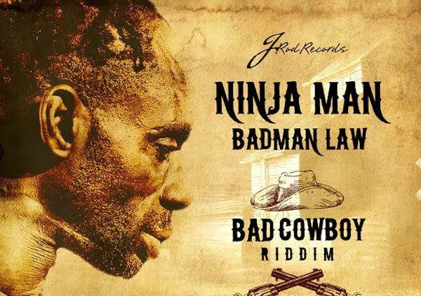 BADMAN-LAW-COVER