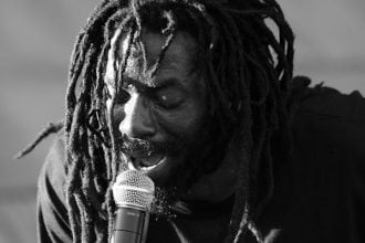 Buju Banton News: Court Dismiss Appeal