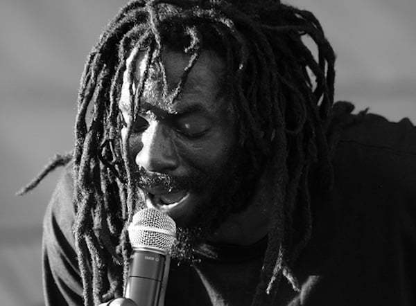 Buju Banton Trial: U.S. Appeal Court Approves His Request