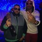 DJ Khaled and Future