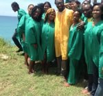 Natural_Black_Acting_Crew_I_M_oN_mY_waY_Video_shoot._58ead67