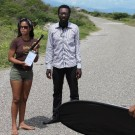 Natural_Black_I_m_On_My_Way_Video_Shoot_5164865