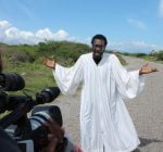 Natural_Black_I_m_On_My_Way_Video_Shoot_pic_by_Andre_Sutherland_1382df8f6