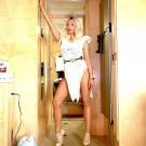 Nicki Minaj 08112013