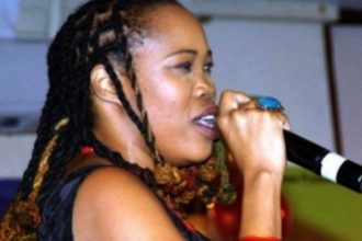 Queen Ifrica Axed From Canadian Show Over Homophobic Rant