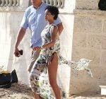 Rihanna 08112013