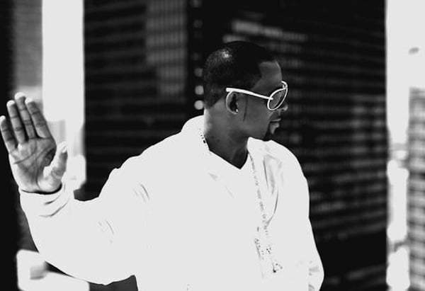 VIDEO: R  Kelly Ft  2 Chainz - My Story - Urban Islandz