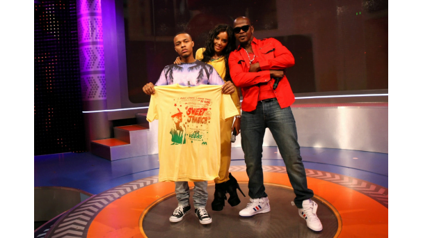 083013-shows-106-park-bow-wow-angela-simmons-caribbean-10