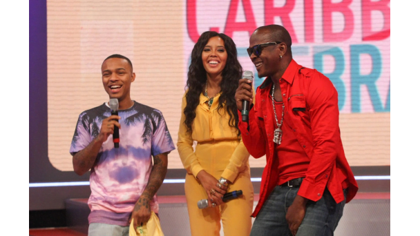 083013-shows-106-park-bow-wow-angela-simmons-caribbean-5