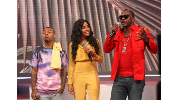 083013-shows-106-park-bow-wow-angela-simmons-caribbean-6
