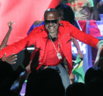 083013-shows-106-park-caribbean-18