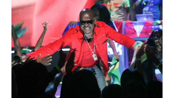 083013-shows-106-park-caribbean-18