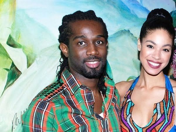 chino speak out on yendi phillipps child support court