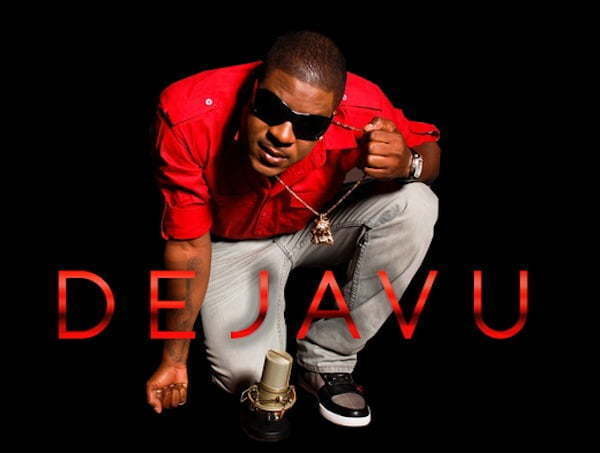 Dejavu Press Pic