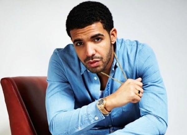 Drake 2014