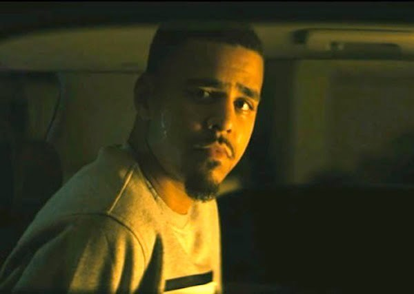 VIDEO: J. Cole Ft. TLC – Crooked Smile