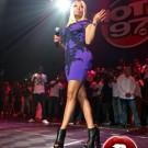 Nicki Minaj Reggae on the tip