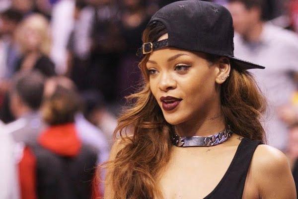Rihanna1 2014