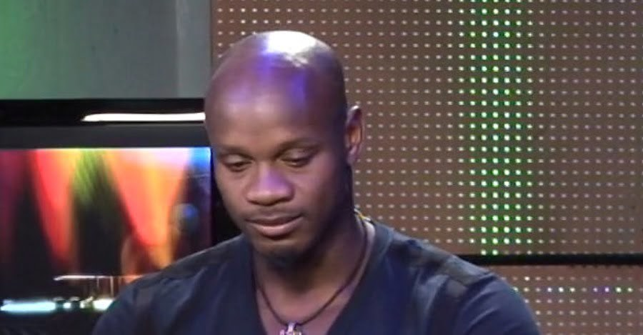 Asafa Powell Talks Calender, Relationship Status, Career & More [VIDEO]