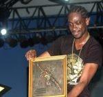 Bounty Killer Reggae Sumfest