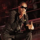 Bounty Killer Sumfest live