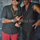 Bounty Killer and Sean Paul