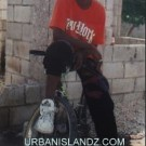 Bounty Killer before fame