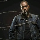 Bounty Killer pic