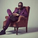 Bounty Killer suit