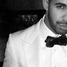 Drake birthday bash 1