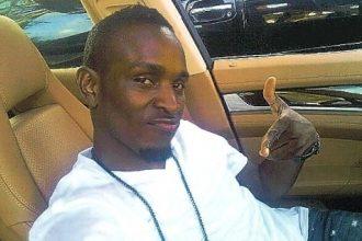 Flippa Mafia Among 9 Busted In International Drug Ring