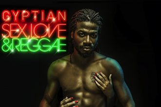 Gyptian Ft. Melanie Fiona – One More Time [New Music]