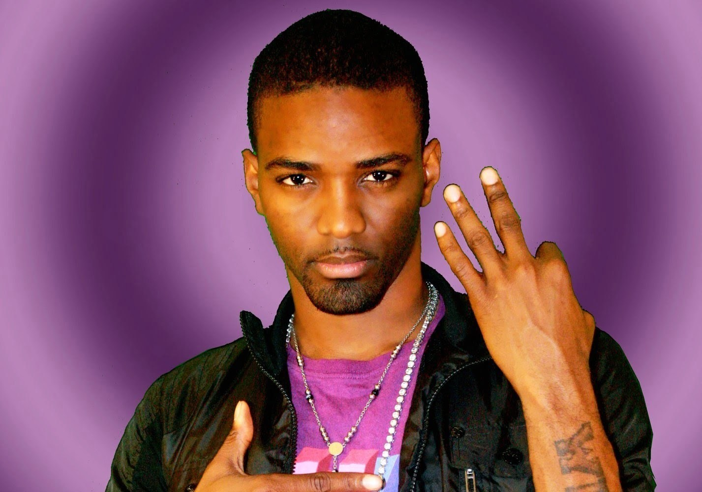 Konshens photo