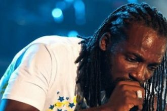 Mavado, Tommy Lee, Sizzla, Aidonia Confirmed For Sting 2013