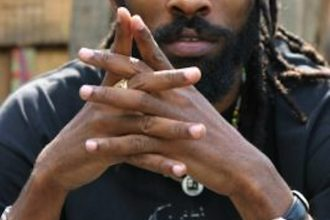 Spragga Benz – Duppy Nuh Frighten Vampire [New Music]