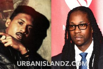 Super Cat And 2 Chainz To Perform At Sting 2013
