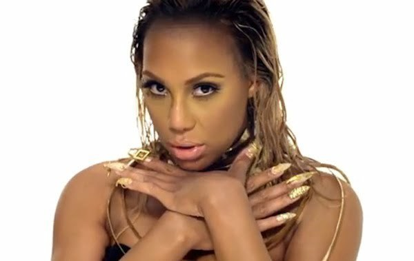 tamar daddy song dubsmash relationship