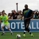 Usain Bolt soccer 3