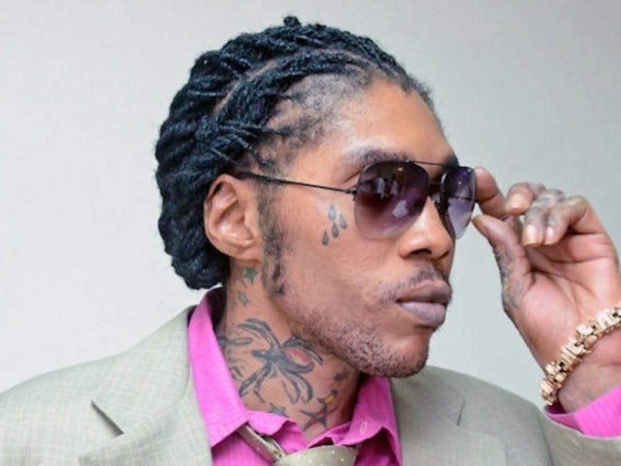 Vybz Kartel Lawyers Plans To Appeal Verdict