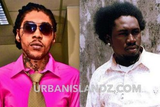 """Foota Hype Says Vybz Kartel's Statement On Dancehall Is """"Madness"""""""